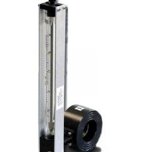 Flow metering instruments